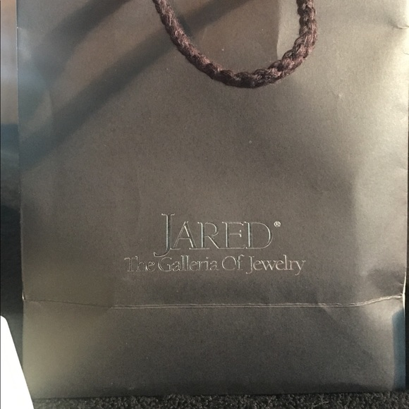 jareds jewelry hours 49 jared galleria of jewelry jewelry salejared 433