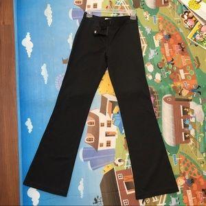 Sophie Max Pants - Sophie Max dress pants, Small