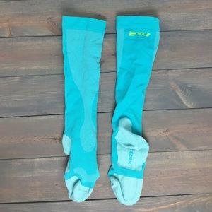 2xu Accessories - 2XU Women's Compression Socks