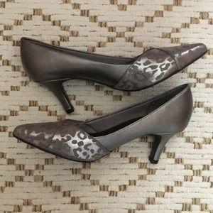 Naturalizer Shoes - Naturalizer pumps