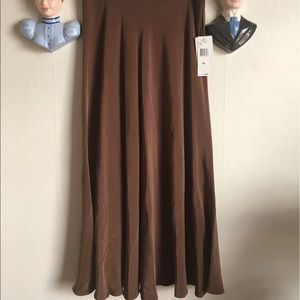 Jones New York Dresses & Skirts - NWT Jones NY Silk Skirt
