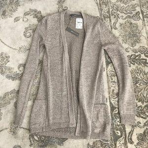 360 Sweater Sweaters - Sweater