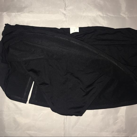 La Blanca Swim Skirt 48