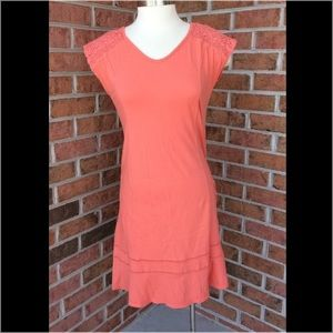 Royal Robbins Dresses & Skirts - Summer dress