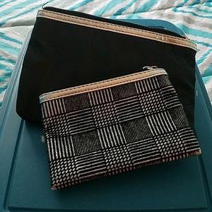 Handbags - Anything Bags