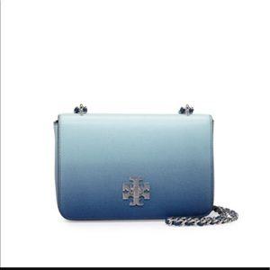Tory Burch Handbags - Tory butch purse