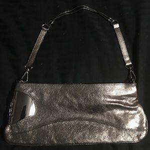 1 hr clearance Stunning Halston Heritage Handbag!