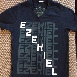 Ezekiel Other - Men's Ezekiel Tee