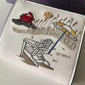 Tory Burch Handbags - Tory Burch 🌺