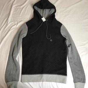 Aeropostale Sweater
