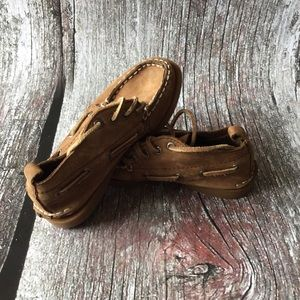 Other - unisex SPERRY Shoes 9.5