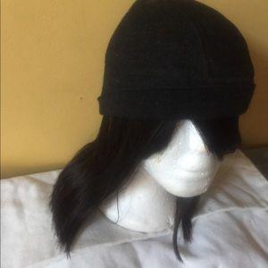 6fea53a70c2 Accessories - Prada Skull Cap PRICE DROP WAS  160
