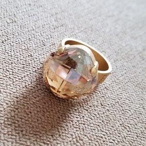 Catherine Popesco Jewelry - Catherine popesco Ring - Champagne