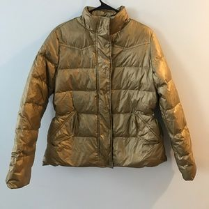 Jackets & Blazers - Down filled Ralph Lauren puffer