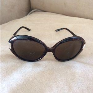 Gianfranco Ferre Accessories - Sunglasses