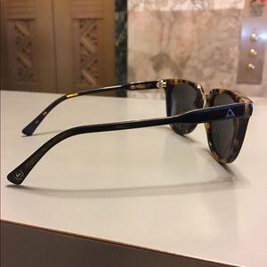 5d84a609c6 Ashbury Pistol Accessories - ASHBURY PISTOL Sunglasses