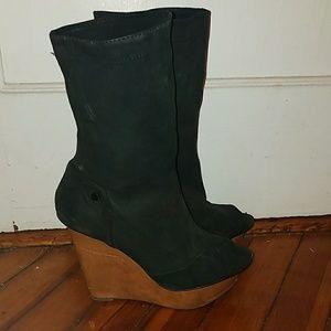 Rachel Roy Samuela Shoe