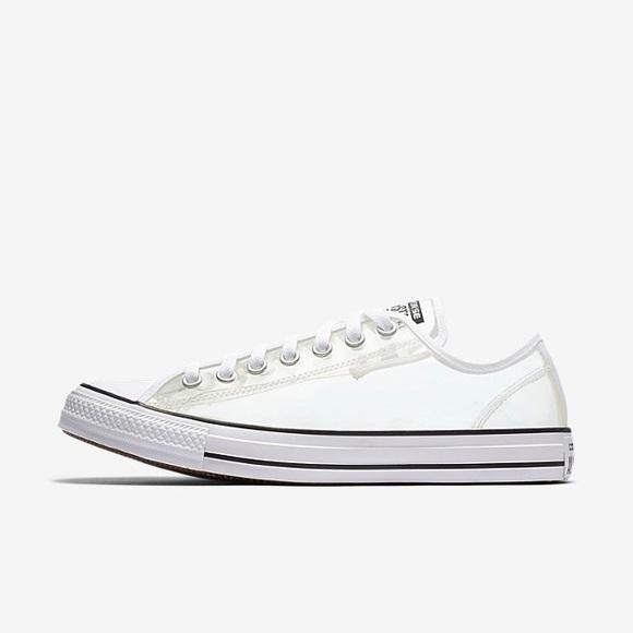 converse sneakers sale