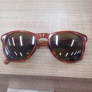 d26a4d67f1 Otis Accessories - Otis sunglasses