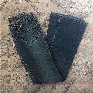 Hudson Jeans Denim - 🆕Listing! Hudson Flared Jeans