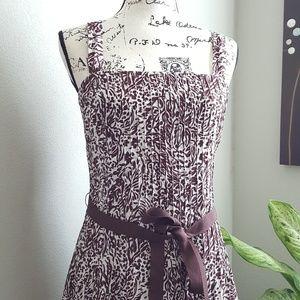 Jessica Howard Dresses & Skirts - Fresh Jessica Howard sundress