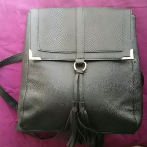 Primark Handbags - Primark Backpack