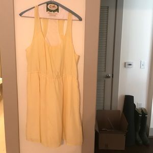 SALE 🎉🎉Madewell dress