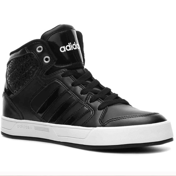 aa108e6a13 neo adidas black on sale   OFF78% Discounts