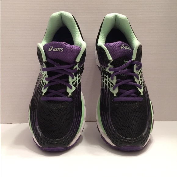 Asics Chaussures 8543Chaussures Asics   a4c1526 - trumpfacts.website
