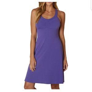Prana Shauna Dress