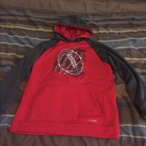 tek gear Other - Boys tek gear hoodie