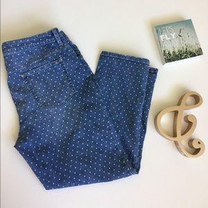 Chico's Denim - Chico's Jeans