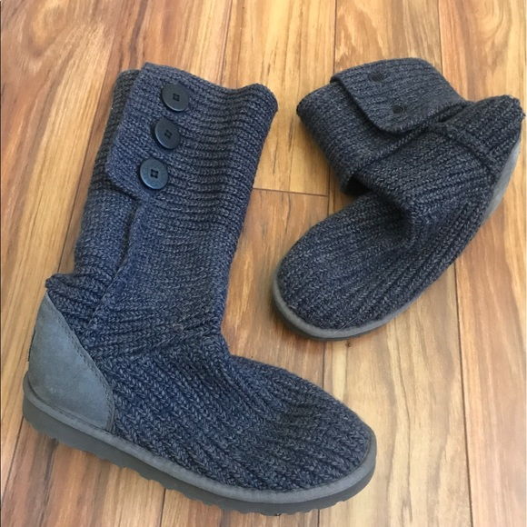Shop for toddler sweater boots online at Target. Free shipping on purchases over $35 and save 5% every day with your Target REDcard.