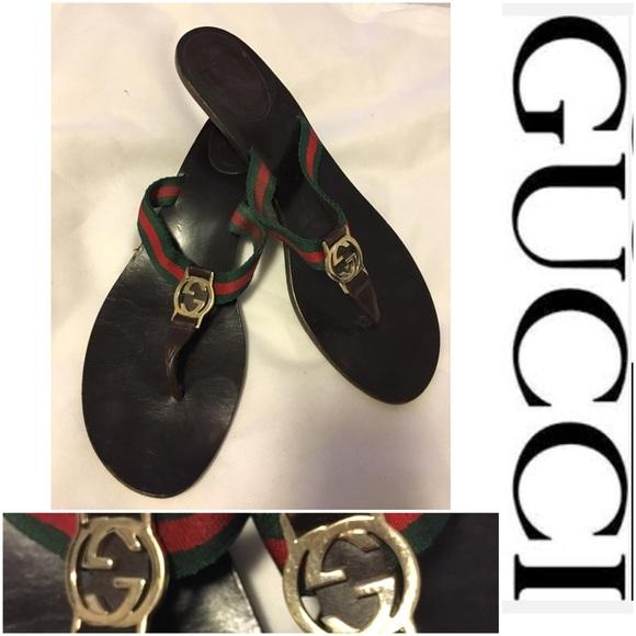 Asos Shoes Run Small Or Big
