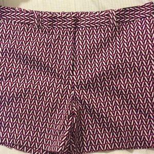 Pants - Worthington shorts sz 16