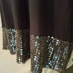 Cruise Wear & Co Dresses - Cruise Wear & Co Sequined Dress