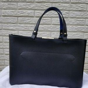 3ea5e5daa0581 Longchamp Bags | Le Foulonne City Tote | Poshmark