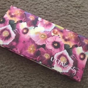 Other - ULTA BEAUTY PALETTE NWT