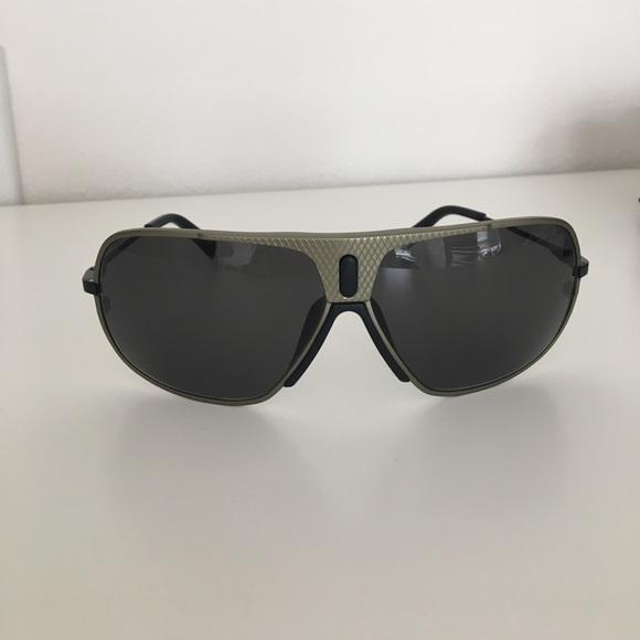 59b4859107b9 DITA Other - Dita Splendor men s sunglasses!