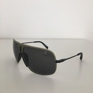 1f60244f1bd3 DITA Accessories - Dita Splendor men s sunglasses!