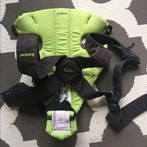 Bjorn Borg Handbags - Baby Bjorn
