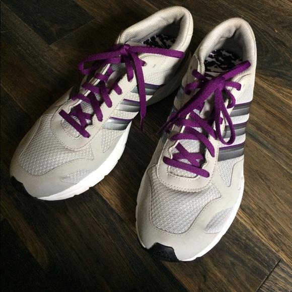 Aktiv Aktiv Adidas vez usados zapatillas una zapatos usados poshmark w0xn7xAFqO