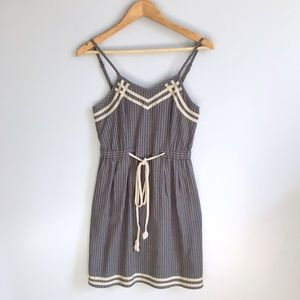  SALE Cast Away Dress