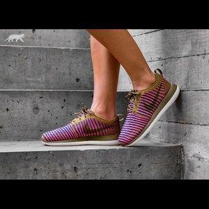 Nike Roshe Two SI (Black / Ivory / Black) [SU7816] $57.60 : shoes