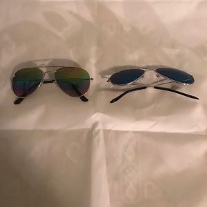 Kids sunglasses