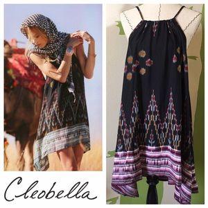 Cleobella Dresses & Skirts - Cleobella boho charmer dress, size S, NWT!