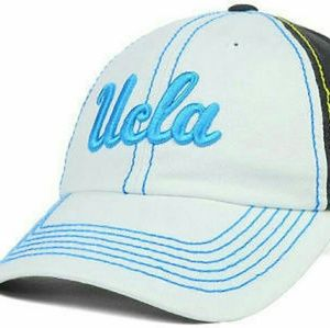 best sneakers 1fc19 a831d Top of the World Accessories - UCLA Bruins NCAA TOW Women s Adjustable Cap