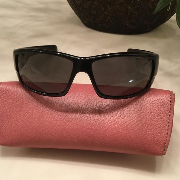 d363ad8c3cdaf reid ridge Accessories - Sunglasses
