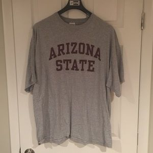Other - 5 for $20 - Arizona State t