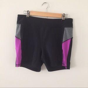 RBX Pants - RBX Women's athletic shorts - XL